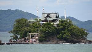 tushimajinja